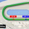 【エリザベス女王杯予想】京都芝2200mのコース攻略・見解