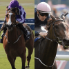 エリザベス女王杯の外国馬出走情報2016、今年は3頭が選出も全頭辞退